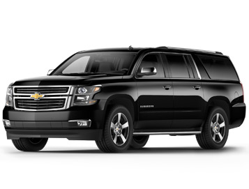 www.Transportation100.com SUV